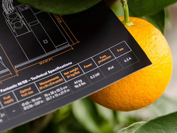 Citrocasa Produktfolder Detail 05