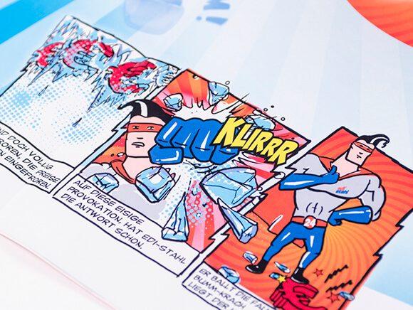 Edelstahl24 Detail Comic 04