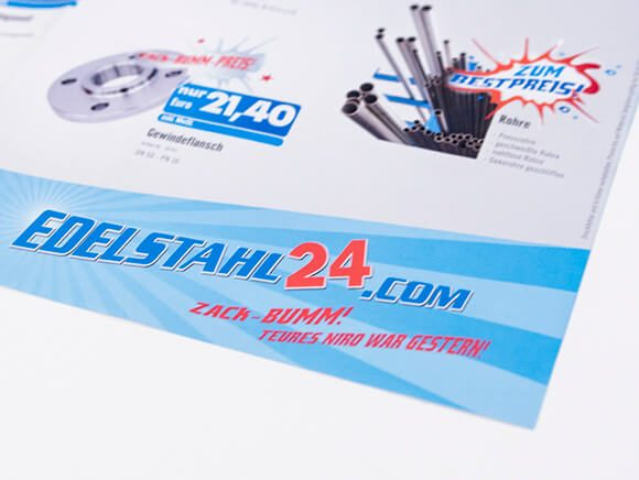 Edelstahl24 Detail 05