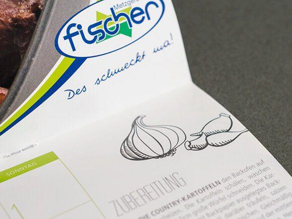 Fischer Kalandar 2012 Detail 04