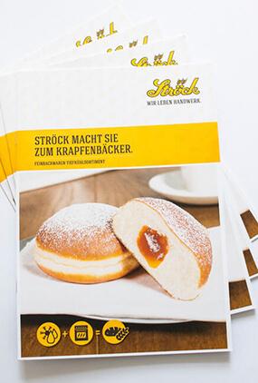 Krapfen Katalog Baeckerei Stroeck 01 Thumbnail