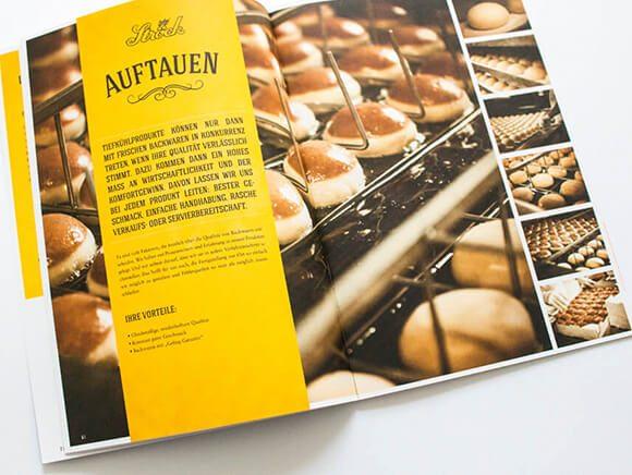 Krapfen Katalog Bäckerei Stroeck 02