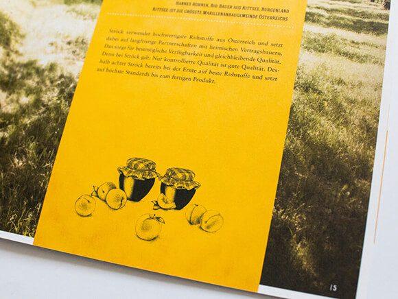 Krapfen Katalog Bäckerei Stroeck 05