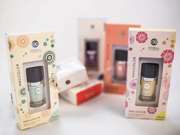 Verpackung Kosmetik 03