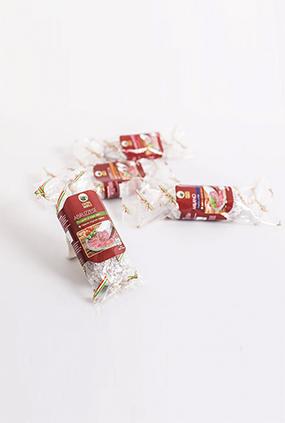 Ital Salami Verpackung thumbnail