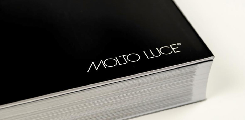 Molot Luce Detail 01