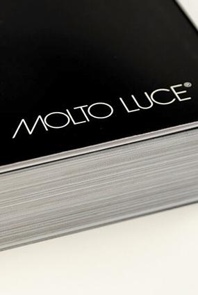 Molot Luce Detail 01 thumbnail