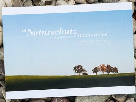 Naturschutz Folder Front Detail 05