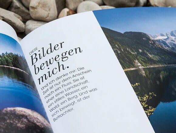 Naturschutz Folder Doppelseite Detail 04