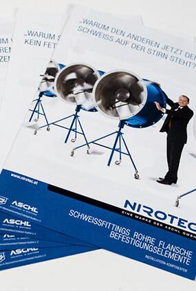 Nitrotec Titel Detail thumbnail