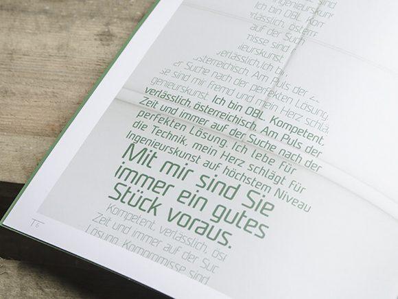 OBL Folder Doppelseite Neugestaltung Detail 08