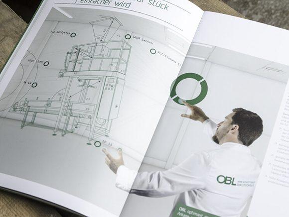 OBL Folder Doppelseite Neugestaltung 06