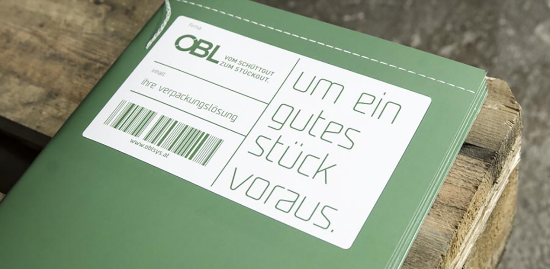 OBL Folder Titel Neugestaltung 01