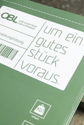 OBL Folder Titel Neugestaltung 01 thumbnail