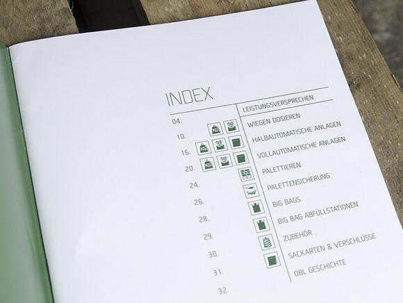 OBL Folder Index Neugestaltung 03