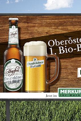 Plakat Neufeldner Bier Plakatkampagne 03 thumbnail