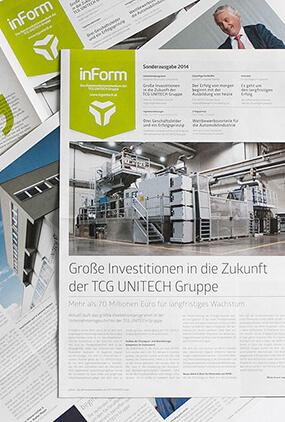 TCG Tag der Offene Tuer 08 Thumbnail