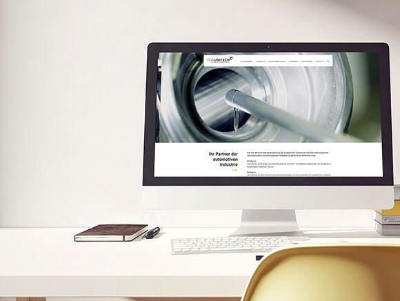 TCG Neugestaltung Website 04