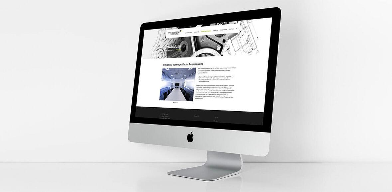 TCG Neugestaltung Website 03