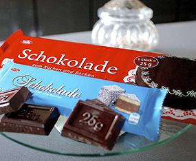HaushaltsschokoladeProduktverpackung thumbnail