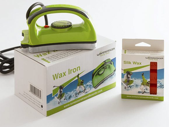 Verpackung Wintersteiger Tuning Tools 01