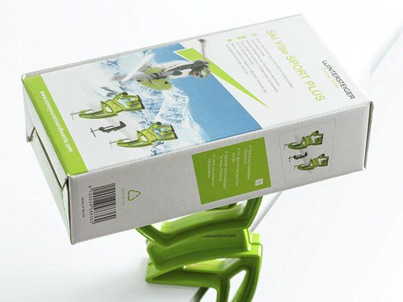 Verpackung Wintersteiger Tuning Tools 05