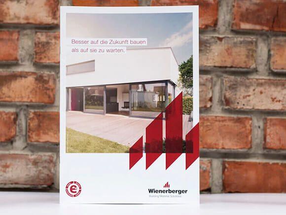 Wienerberger Detail Front 01