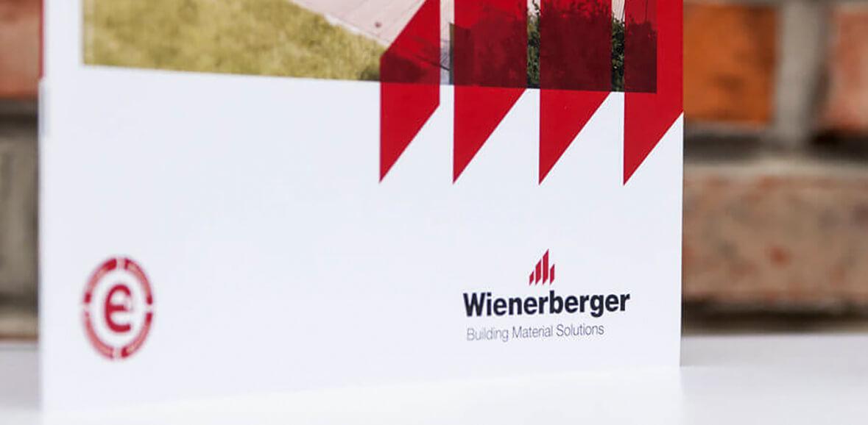 Wienerberger Detail Front 02