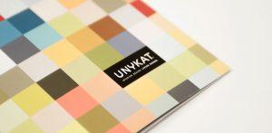 Unykat Markenauftritt Markenkommunikation Folder 03