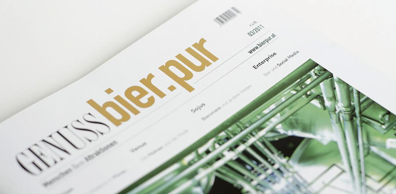 Neufeldner Biobauerrei Pr Public Relation Folder Detail 03