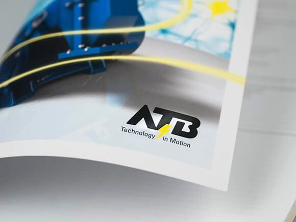 ATB Geschaeftsbericht 04