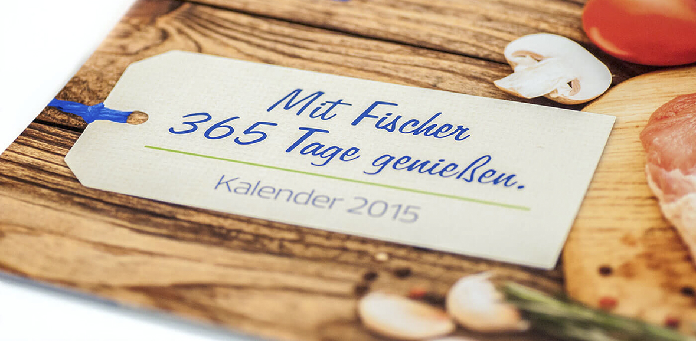 Fischer Kalender 2015 02