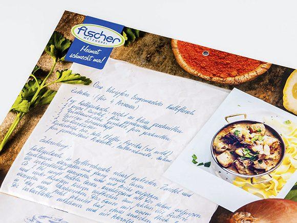 Fischer Kalender Doppelseite Rezept 2015 04