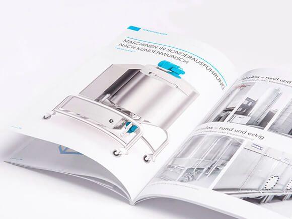 HB-Technik Fachkatalog Rohstoffautomatisierung Doppelseite 05