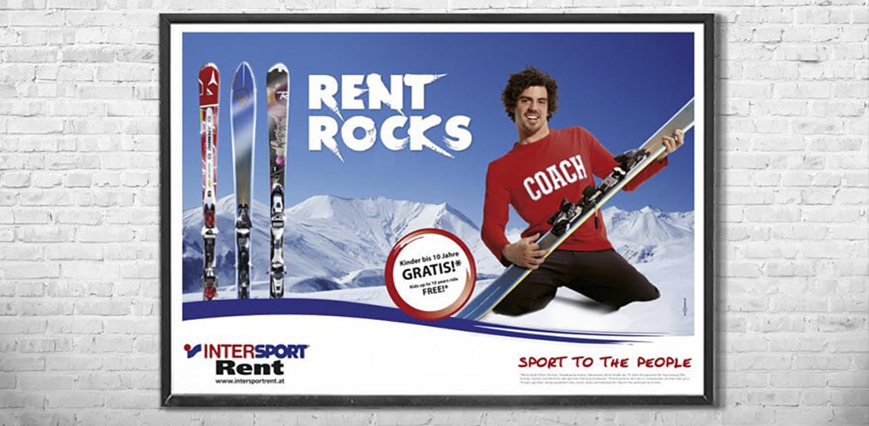 Plakat Montage weiss Intersport Rent Kampagnesujet 02 thumbnail
