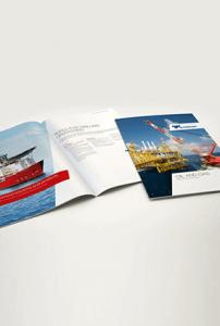 Teufelberg AG Folder Thumbnail
