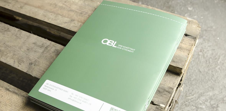 OBL Folder RS
