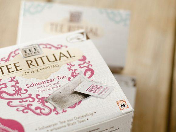Verpackungsdesign Tee Ritual 04