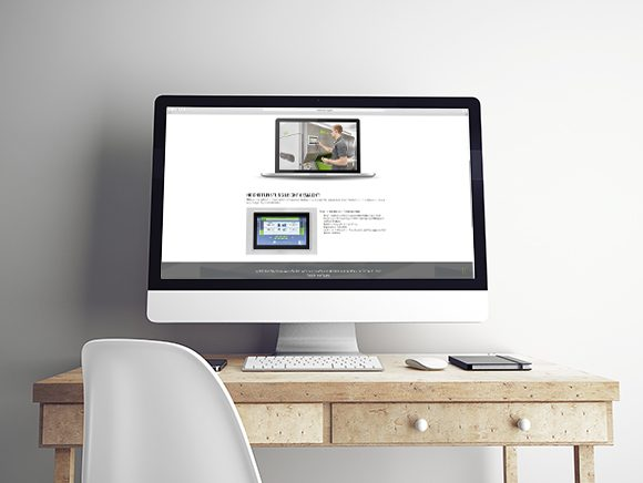 Kohler Mircosite Neugestaltung Website 03