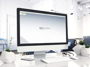 Kohler Mircosite Neugestaltung Website 04