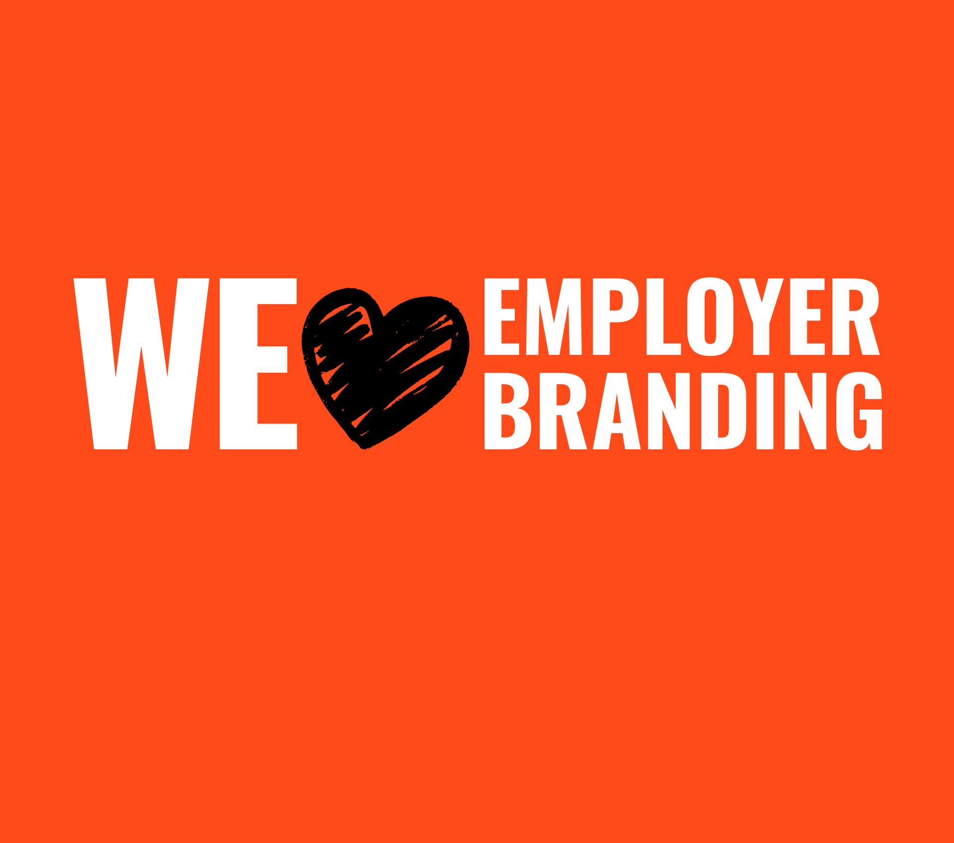 We_Love_EmployerBranding
