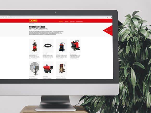 Lema_webdesign_arindustrial2