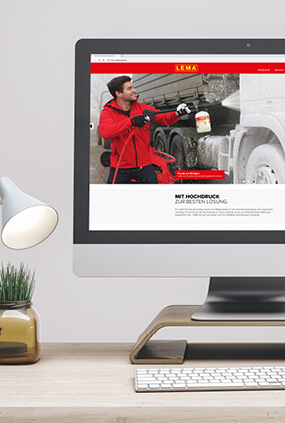 Lema_webdesign_arindustrial4