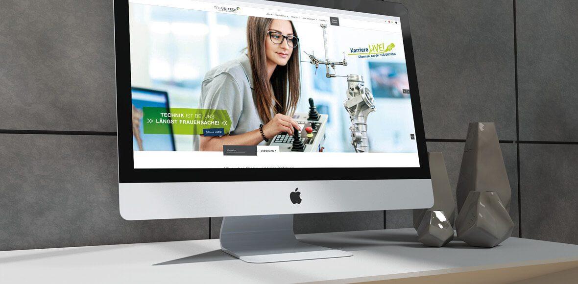 TCG-unitech_webkampagne_Karriere_artindustrial