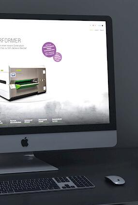 kohler_peak-performer_artindustrial_online3