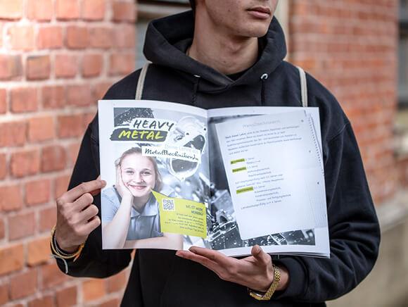 Lehrlingskampagne_TCG_Unitech_Folder4