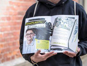 Lehrlingskampagne_TCG_Unitech_Folder5