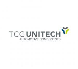 TCG-UNITECH-logo