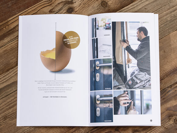 artrepair_Corporate_Design_Logo_Folder_Inserat3