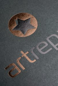 artrepair_Corporate_Design_Logo_Folder_Inserat8